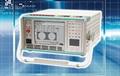 AT-700G 继电保护测试仿真系统 1