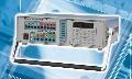 RT-220G/230G继电保护 1