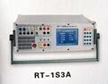 RT-1SⅢA继电保护 1