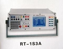 RT-1SⅢA继电保护