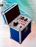 RT-100D继电保护 1