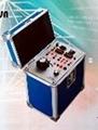 RT-100D继电保护