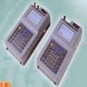 TX5112S/L手持式选频电平表电平振荡器 1