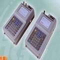 TX5112S/L手持式选频电