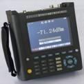 TX5113手持式光端数字综合测试仪 1
