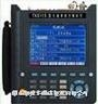 TX5115型光保护通道综合测
