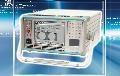 AT-700S 继电保护测试仿真系统