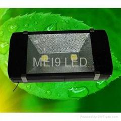 120w led floodlight Waterproof