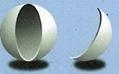 3M陶瓷微球