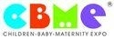 The 13th Children Baby Maternity Industry Expo ( CBME)