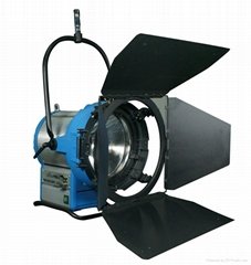 HMIPAR燈 2.5/4KW