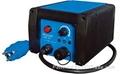 電子鎮流器2.5/4KW 3
