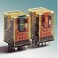 富士中間繼電器 HH54P-F