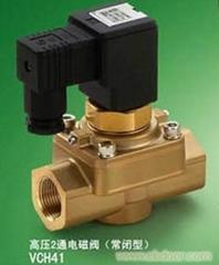 SMC電磁閥 SY7120-4DD-02 西北一級代理