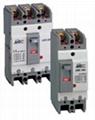 供應LS 斷路器 ABS63B
