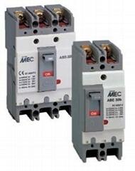 供應LS 斷路器 ABS63B  西北一級代理