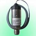 西門子壓力變送器7MF4033-1DA00-3AC6質量保証 1