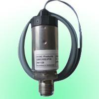 西门子压力变送器7MF4033-1DA00-3AC6质量保证