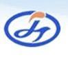 Jinghang Technology(HK) Co.,Ltd
