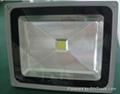 LED投光燈 4