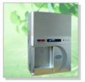 供应IC卡壁挂式管线机 1