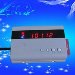 IC卡联网型水控