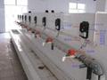校园水控机
