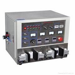 電源插頭線綜合測試儀
