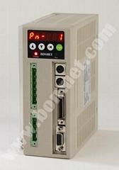 博美德220V级交流伺服驱动器