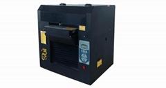 最新热卖万能打印机