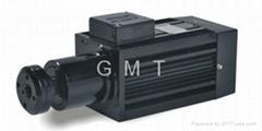 YM80 锯片电机