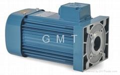 CM713单排钻电机