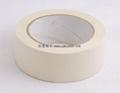 供應高溫美紋紙膠帶CY-M10