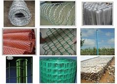 鋼絲網用途