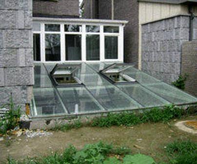 阳光房天窗 - 产品目录 - 辽宁省 - 斜屋顶天窗,阁楼