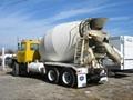 Portland cement OPC 2