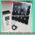 solar home system 2