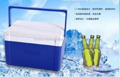 5L 冷藏箱