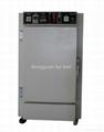 UV Testing Machine 1