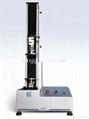 Servo System Tensile Strength Tester