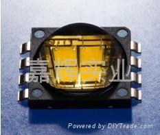 CREE M-CE大功率LED