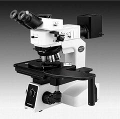 奧林巴斯MX51顯微鏡