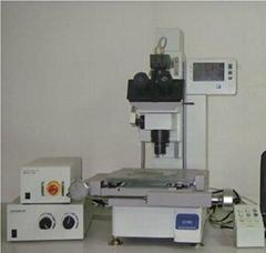 奧林巴斯STM6測量顯微鏡