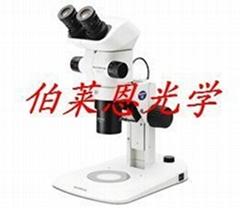 奧林巴斯SZX7顯微鏡