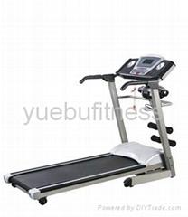 跑步机  YB-T3000