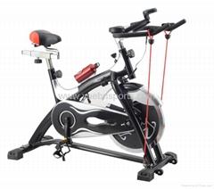Hot salse,professional manufacture,spinning bike,fitness equipment,gym equipment