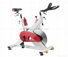 New design Spinning Bike ,Exercise Bikes ,Fitness Bike