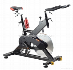 Professional manufacturer,Hot salse exercise bike,spinner bike,fitness equipment