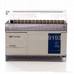 三菱PLC 線材配件