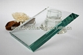 2mm~19mm Clear Float Glass